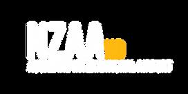 logo_0010_NZAA-copy.png