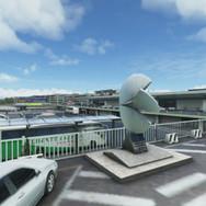 flightsimulator_eks1boofttjpg
