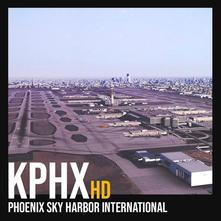 thumbs_0013_KPHX.jpg