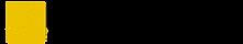 fb_logo_2021_b.png