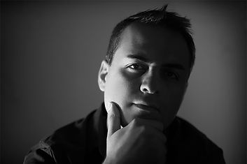 Amir Salehi