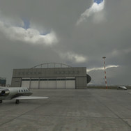 flightsimulator_tczps8hfurjpg