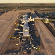 flightbeamkden_media_slider_0003_layer-1