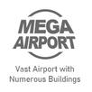 feature_megaairport2.png