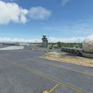 flightsimulator_mpsjtgaojvjpg