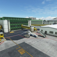 flightsimulator_t3mpkqckotjpg
