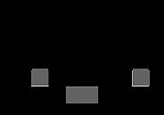 spacepixels_logo.png