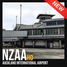 thumbs_NZAA_new.jpg
