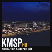 thumbs_0011_KMSP.jpg