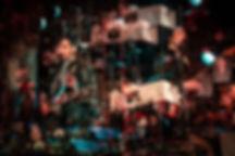 LUKEAWTRYPHOTOGRAPHY.jpg