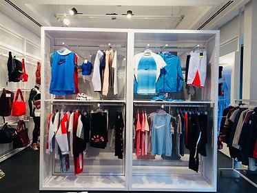 nike_madrid_wholesaleshowroom.jpg