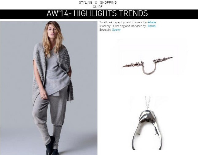 GMT STYLE - Online Shopping Guideshopping guide 1