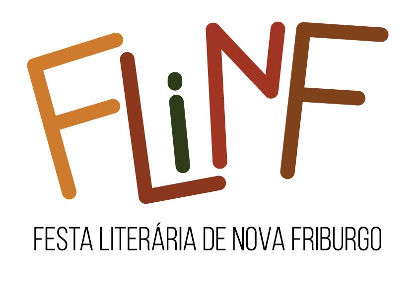flinf-logo