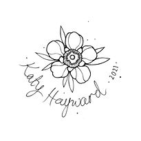 Katy Hayward Logo.jpg