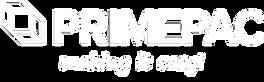 Primepac-Logo-Spot-white-transparent.png