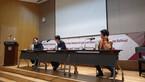 2019.10.07.UC Irvine-KU Law School Shuttle Symposium (UC얼바인-고려대 로스쿨 셔틀 심포지엄)