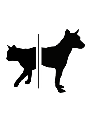 cat%20and%20dog%20silhoutte_edited.png
