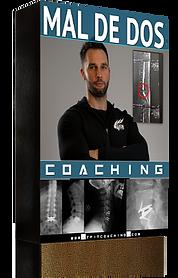 box coaching mal de dos.png