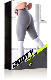 box programme booty.png