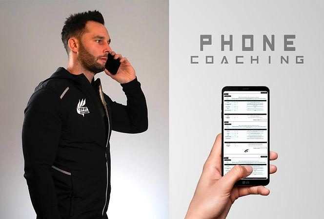 Téléphone coaching.jpg