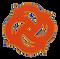 traffic-logo-04_edited.png