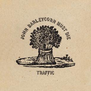 576 492-8 Traffic 'John Barleycorn'.jpg