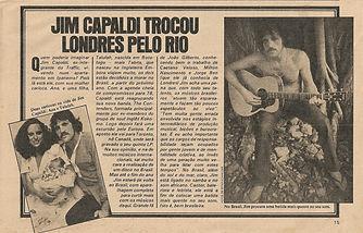 jimcapaldi2ctrocoulondrespelorio-pop1978