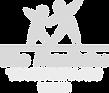 favpng_logo-sa%CC%83o-martinho-musician-
