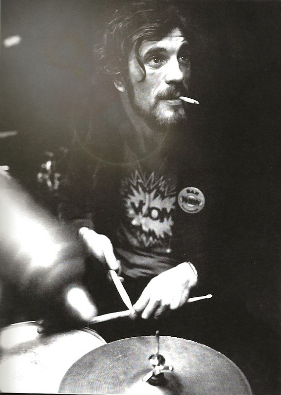 Playing%20drums_%20Jim%20in%201970's_edi