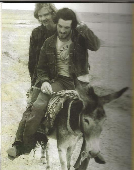 michael j pollard-jc in 1970's.jpeg