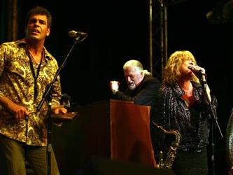 Mark, John, Stevie.jpg