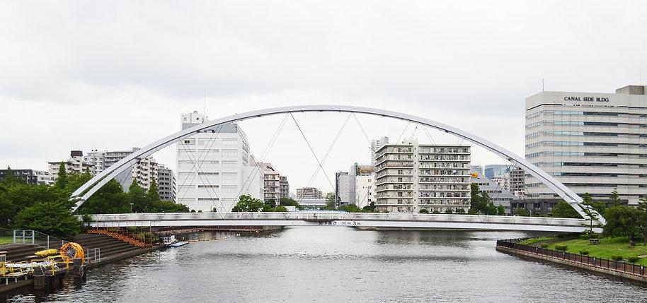 bridge-828431_1920_edited.jpg