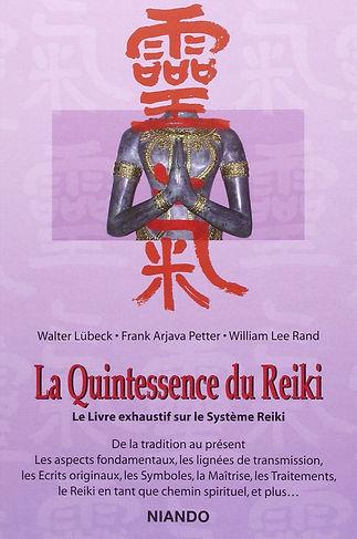 La quintessence du Reiki.jpg