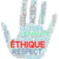 charte_ethique2.jpg