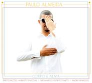 CAPA-PAULO-ALMEIDA-CORPO-E-ALMA.png