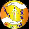 Logo Reiki - 27-10-2013 - TAMPON.png