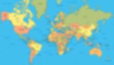 img_les_pays_les_plus_grands_du_monde_11