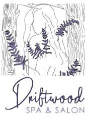 DriftwoodUPDATE.jpg