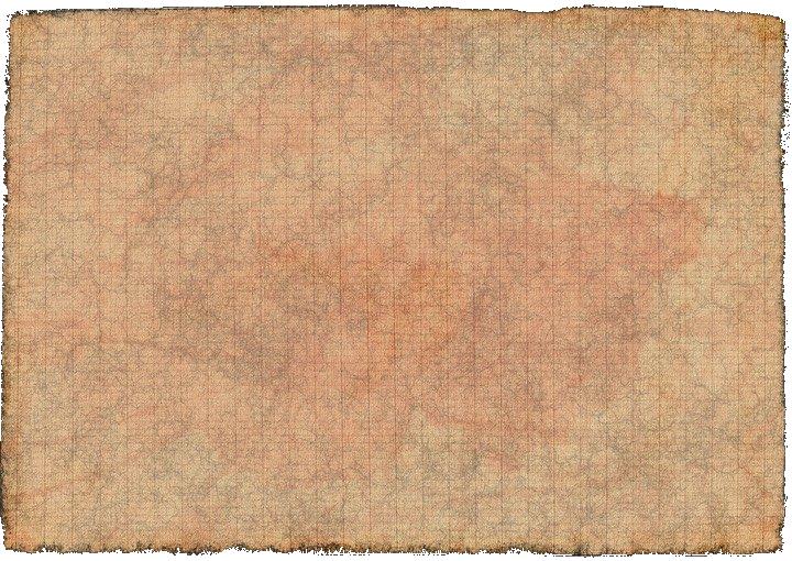 羊皮紙透過2.png