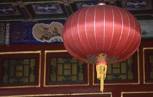 CHINA PHOTOS - 113.jpg