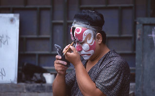 CHINA PHOTOS - 89.jpg