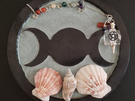 Witchcraft vs Neo-African Religions