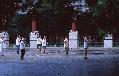 CHINA PHOTOS - 32.jpg