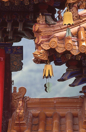 CHINA PHOTOS - 92.jpg