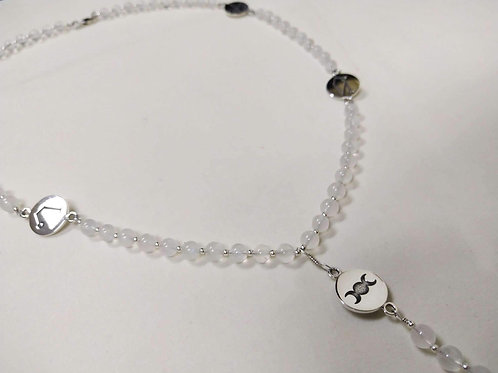 Pagan Rosary Exclusive Collection (Copyright)