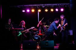 _Band-WorkersClub_FEB_2020