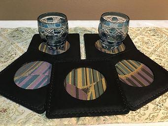 京都|革|手縫い|着物|工房|鞄