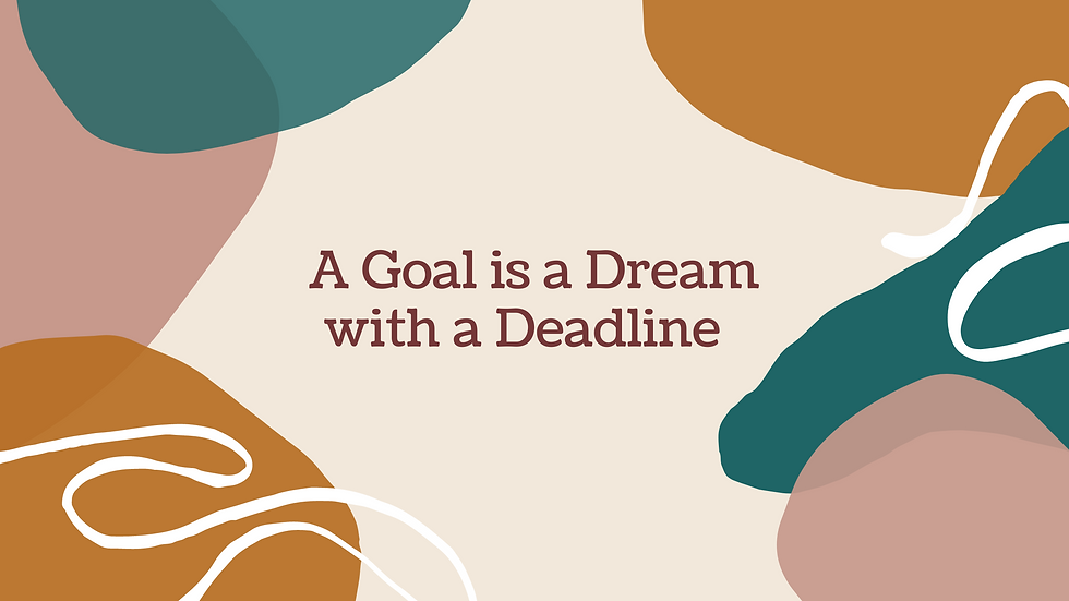 A Goal is a Dream with a Deadline.png