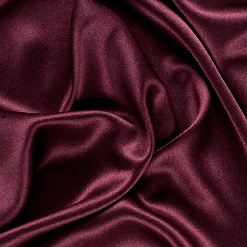 قماش المخمل لفساتين السهرة الفخمة