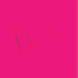 WNB-logo-1-color-square.png